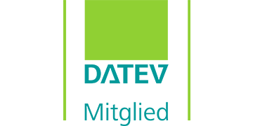 https://www.datev.de/