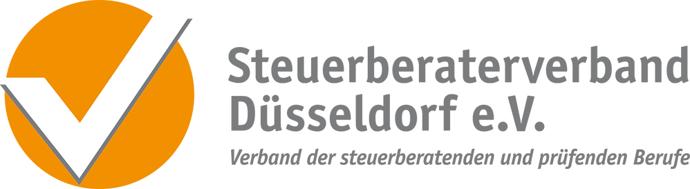 https://www.stbverband-duesseldorf.de/
